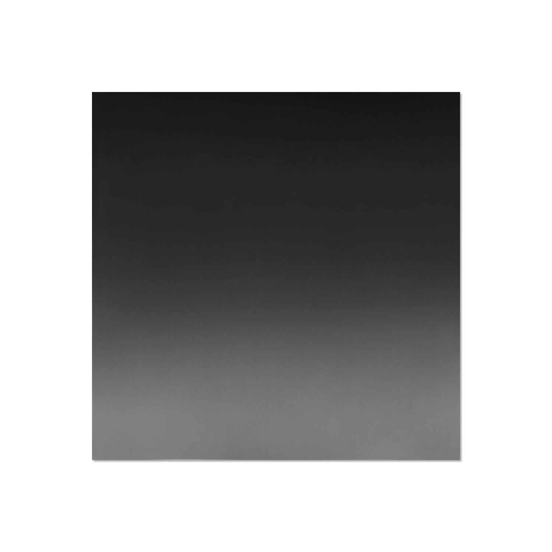 Grey Italian Scarf - 35 inch Square Scarf